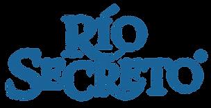 Logo Río Secreto-02.png