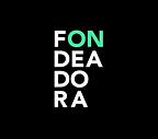 FONDEADORA.png