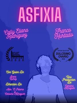 ASFIXIA.png