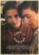 1-Digi-Poster (1).jpg