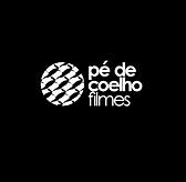 PE DE.png
