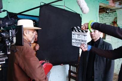 actors-sal-lopez-and-luis-aldana-8.jpg