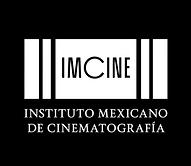 IMCINE INTERNACIONAL QUEER FILM FESTIVAL PLAYA DEL CARMEN