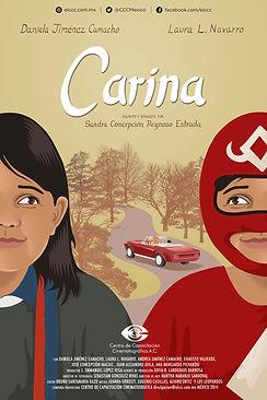 carina_poster.jpg