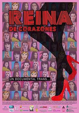 reina_de_corazones-791583071-large.jpg