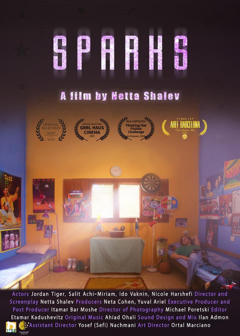 Sparks Eng Poster .jpg
