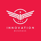 innovationbusiness-02.jpg