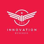 innovationbusiness-02.jpg