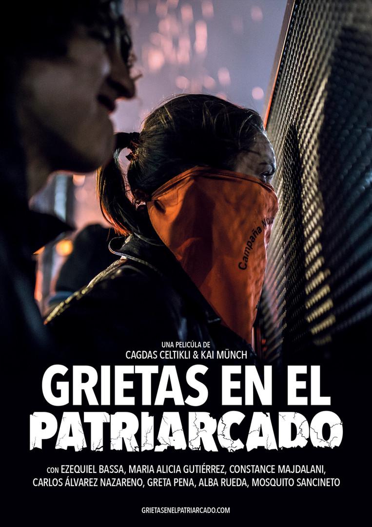 poster-web-esp.jpg