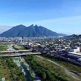 Ciudad-de-Monterrey.jpg