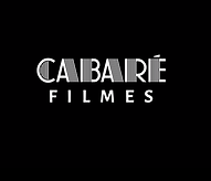 cabare.png