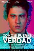 CSFV _ Poster.jpg