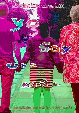 Cartel_Yo_soy_una_niña.jpg