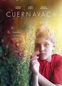 CUERNAVACA POSTER.png