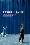 beautiful figure poster.jpg