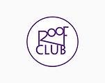 roof club The palm .png