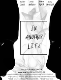 IN ANOTHER LIFE POSTER