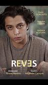 Poster_Revés.jpg