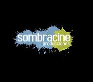 SOMBRACINE.png