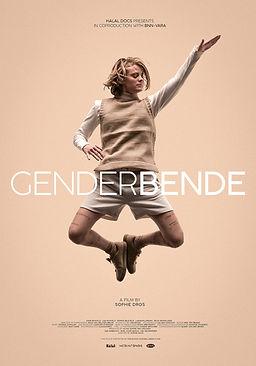 Genderbende - Poster 1.jpg