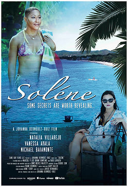 Solene_Poster_offical poster jpeg.jpg