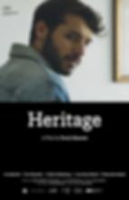 heritage .png
