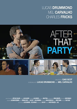 AFTER_THAT_PARTY-02.jpg