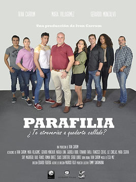 PARAFILIA.jpg