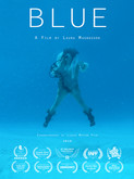 4. Blue Poster (72dpi, 2400px wide) 08_0