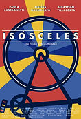 ISOSCELES.jpg