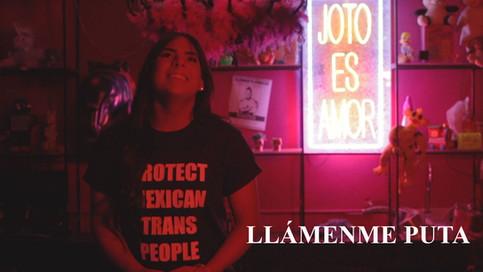 llamame-stills-2.jpg