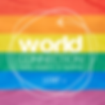 Logo LGBT +.png