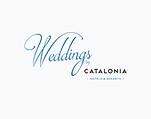 catalonia wedings.png