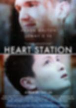 Heart Station Poster.jpg