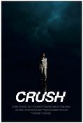 poster Crush .png