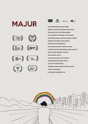 Poster Majur.png