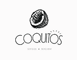 exp coquitos .png