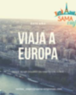 Viaja a Europa.png
