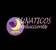 LUNATICOS .png