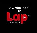LAP.png