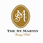 st. Martin hotel.png