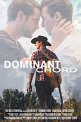 Poster dd87fbfc15-poster.jpg