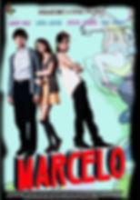 marcelo-983573095-large.jpg