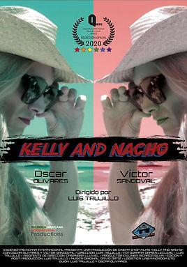 KellyAndNachoCartel 2.jpg