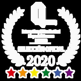 SELECCION OFICIAL 2020  blanco .png