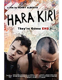 poster Hara Kiri .jpg