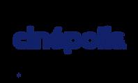 cinepolis logo .png