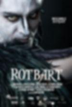 PosterRotbart2 copia.jpg