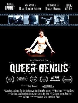 QueerGeniusPoster2.jpg