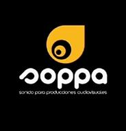 SOPPA.png